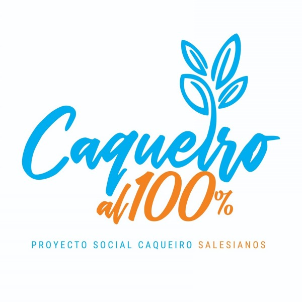 Proyecto Caqueiro