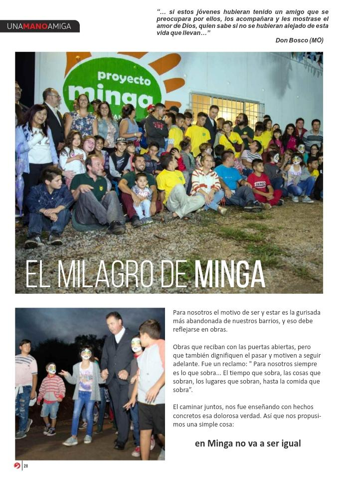 BS El milagro de Minga 01